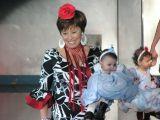 Semana la Mujer 2010. 5 de marzo.Desfile de trajes Flamencos-2_212