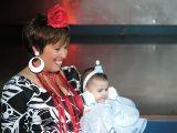 Semana la Mujer 2010. 5 de marzo.Desfile de trajes Flamencos-2_213