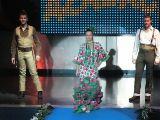 Semana la Mujer 2010. 5 de marzo.Desfile de trajes Flamencos-2_229