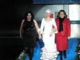 Semana la Mujer 2010. 5 de marzo.Desfile de trajes Flamencos-2_240