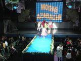Semana la Mujer 2010. 5 de marzo.Desfile de trajes Flamencos-2_242