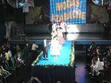 Semana la Mujer 2010. 5 de marzo.Desfile de trajes Flamencos-2_243