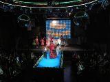 Semana la Mujer 2010. 5 de marzo.Desfile de trajes Flamencos-2_244