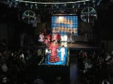 Semana la Mujer 2010. 5 de marzo.Desfile de trajes Flamencos-2_245