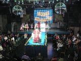 Semana la Mujer 2010. 5 de marzo.Desfile de trajes Flamencos-2_246