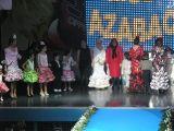 Semana la Mujer 2010. 5 de marzo.Desfile de trajes Flamencos-2_247