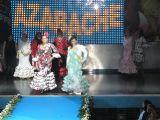 Semana la Mujer 2010. 5 de marzo.Desfile de trajes Flamencos-2_248