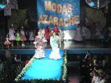 Semana la Mujer 2010. 5 de marzo.Desfile de trajes Flamencos-2_249