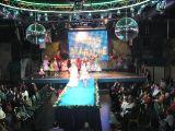Semana la Mujer 2010. 5 de marzo.Desfile de trajes Flamencos-2_250