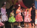 Semana la Mujer 2010. 5 de marzo.Desfile de trajes Flamencos-2_254