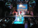 Semana la Mujer 2010. 5 de marzo.Desfile de trajes Flamencos-2_258