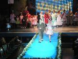 Semana la Mujer 2010. 5 de marzo.Desfile de trajes Flamencos-2_260