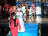 Semana la Mujer 2010. 5 de marzo.Desfile de trajes Flamencos-2_267
