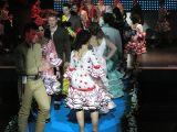 Semana la Mujer 2010. 5 de marzo.Desfile de trajes Flamencos-2_270