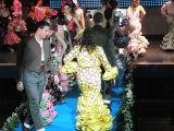 Semana la Mujer 2010. 5 de marzo.Desfile de trajes Flamencos-2_272