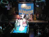 Semana la Mujer 2010. 5 de marzo.Desfile de trajes Flamencos-2_275