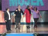 Semana la Mujer 2010. 5 de marzo.Desfile de trajes Flamencos-2_279