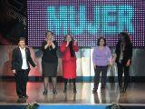 Semana la Mujer 2010. 5 de marzo.Desfile de trajes Flamencos-2_280