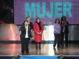 Semana la Mujer 2010. 5 de marzo.Desfile de trajes Flamencos-2_281