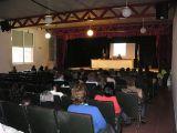 Semana las Mujer 2010. 2 de marzo. Inauguración_32