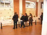 Semana las Mujer 2010. 2 de marzo. Inauguración_38
