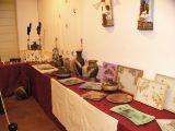 Semana las Mujer 2010. 2 de marzo. Inauguración_40