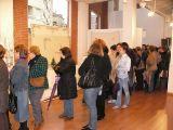 Semana las Mujer 2010. 2 de marzo. Inauguración_42
