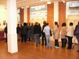 Semana las Mujer 2010. 2 de marzo. Inauguración_43