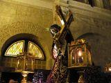 Viernes Santo 2010. Jesús con la Cruz a Cuestas. 2 de abril_124
