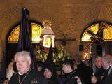 Viernes Santo 2010. Jesús con la Cruz a Cuestas. 2 de abril_133