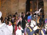 Viernes Santo 2010. Jesús con la Cruz a Cuestas. 2 de abril_160