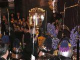 Viernes Santo 2010. Jesús con la Cruz a Cuestas. 2 de abril_171
