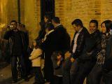 Viernes Santo 2010. Jesús con la Cruz a Cuestas. 2 de abril_179