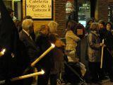 Viernes Santo 2010. Jesús con la Cruz a Cuestas. 2 de abril_180