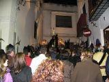 Viernes Santo 2010. Jesús con la Cruz a Cuestas. 2 de abril_209