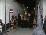 Viernes Santo 2010. Jesús con la Cruz a Cuestas. 2 de abril_242