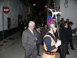 Viernes Santo 2010. Jesús con la Cruz a Cuestas. 2 de abril_244
