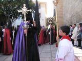 Viernes Santo 2010. Santo Entierro-1_124