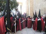 Viernes Santo 2010. Santo Entierro-1_126