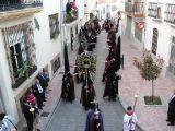 Viernes Santo 2010. Santo Entierro-1_144
