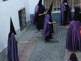 Viernes Santo 2010. Santo Entierro-1_169