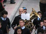 Viernes Santo 2010. Santo Entierro-1_171