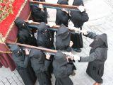 Viernes Santo 2010. Santo Entierro-1_180
