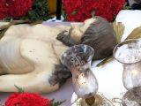 Viernes Santo 2010. Santo Entierro-1_181