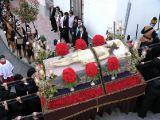 Viernes Santo 2010. Santo Entierro-1_182