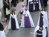 Viernes Santo 2010. Santo Entierro-1_191
