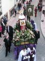 Viernes Santo 2010. Santo Entierro-1_203