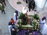 Viernes Santo 2010. Santo Entierro-1_205