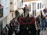 Viernes Santo 2010. Santo Entierro-1_215