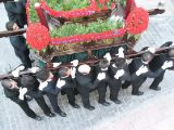 Viernes Santo 2010. Santo Entierro-1_223